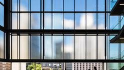 """""""O Brasil carece de boa arquitetura pública"""": entrevista com Marcelo Morettin"""