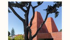 Curso online de história da fotografia de arquitetura com Manuel Sá