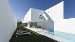 Fran silvestre arquitectos valencia pati blau images 002