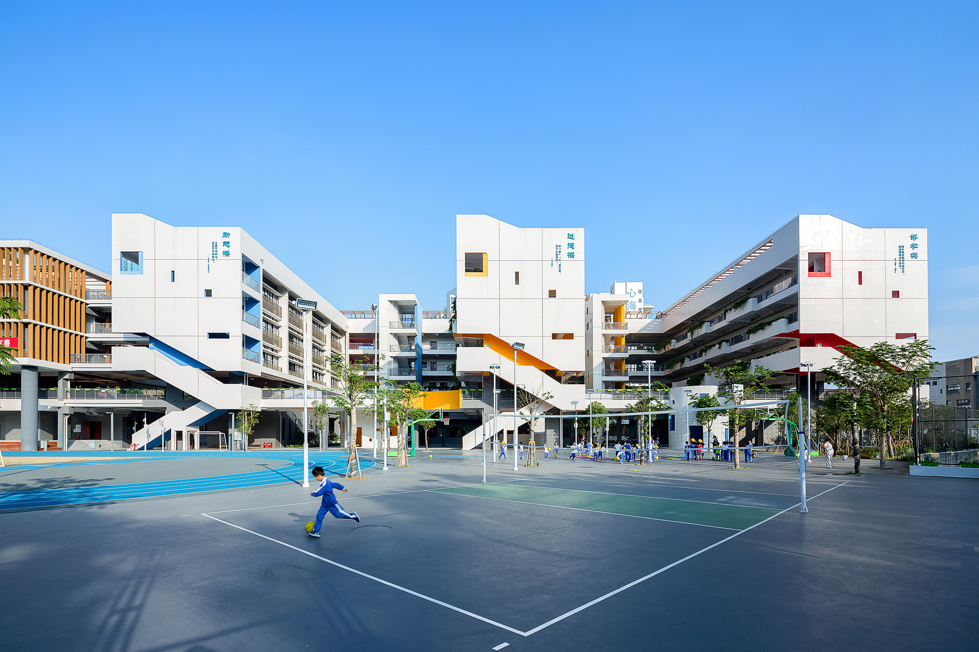 5  E字形教学楼 5  E shape teaching building jpg?1589766980.