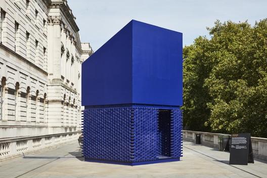 Courtesy of London Design Biennale