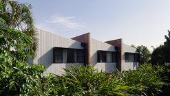 Longfellow Terraces / refresh*design