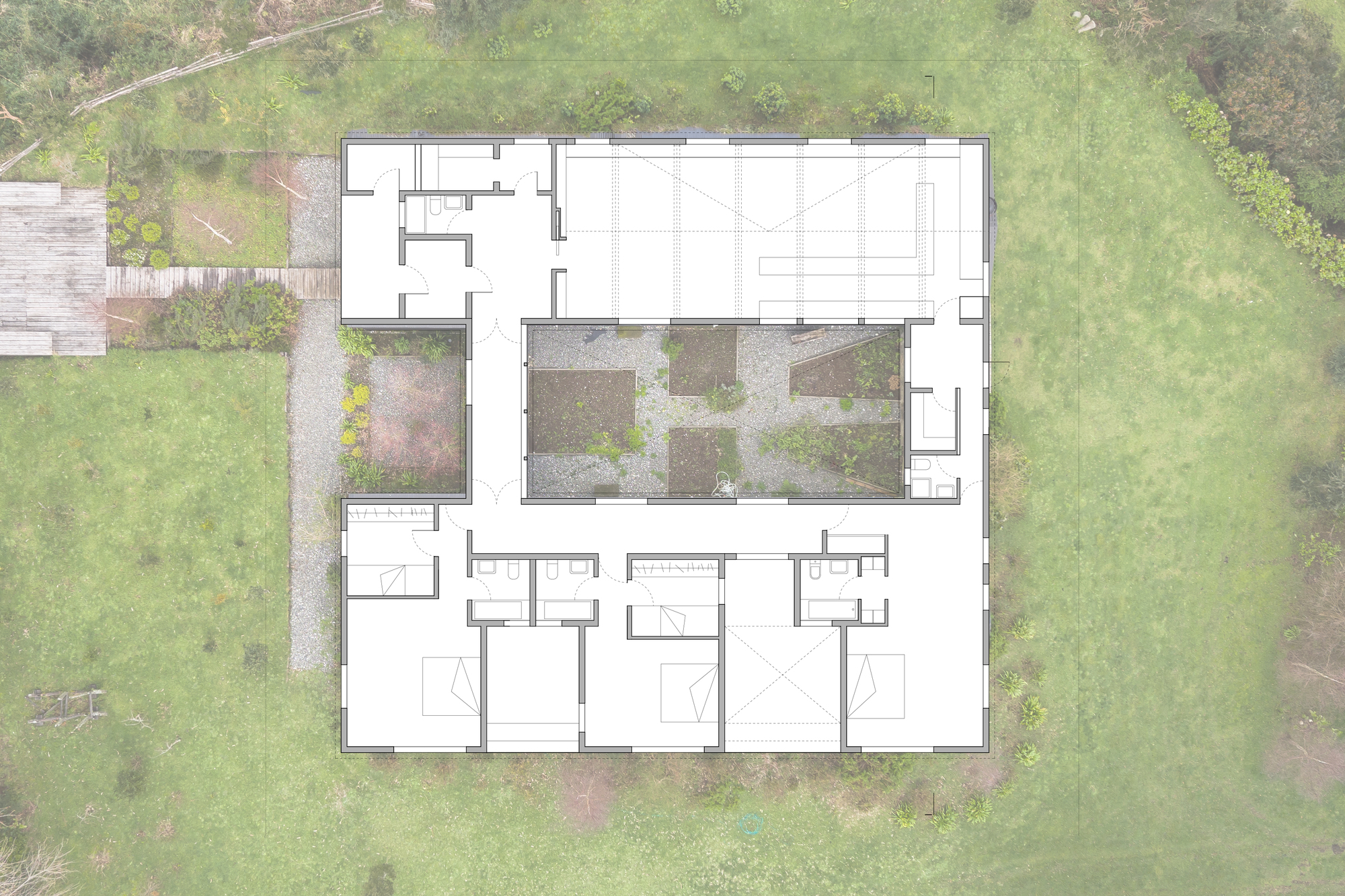 https://images.adsttc.com/media/images/5ec4/671f/b357/657a/0500/0225/large_jpg/Floor_Plan.jpg