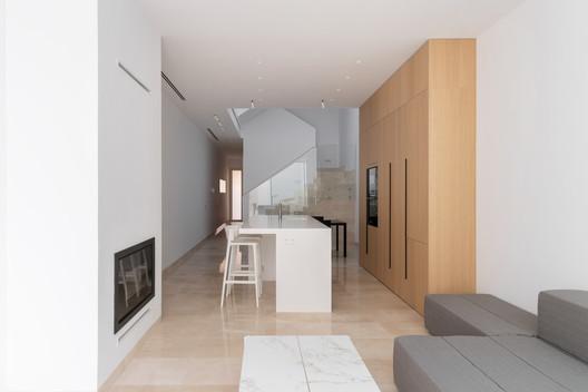 Casa Ferragud / Carles Faus Arquitectura