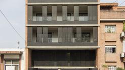 Griveo Building / Estudio NDG