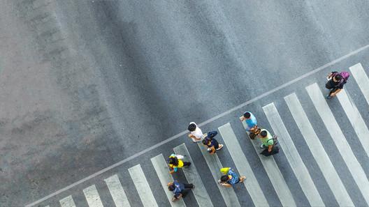 via Shutterstock/ By ultramansk