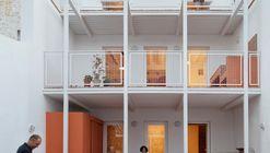 Casa DOM / CRUX arquitectos
