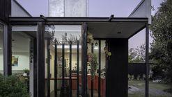 Skylights House / Paula Aravena + Rodolfo Cañas + Hans Madariaga