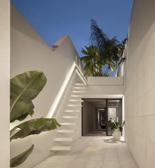 Casa Beira Mar / Paulo Martins