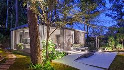 Casa do Lago / Janaina Pacheco Arquitetura + Estúdio MB