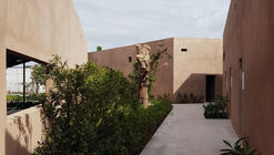 Phu My Garden / TAA DESIGN