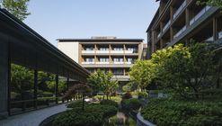 Hotel Xianghu Xiaoyao Manor / goa