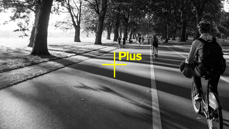 Urbanismo Táctico: reimaginando nuestras ciudades después de COVID-19