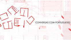 Conversas com portugueses: série de aulas online