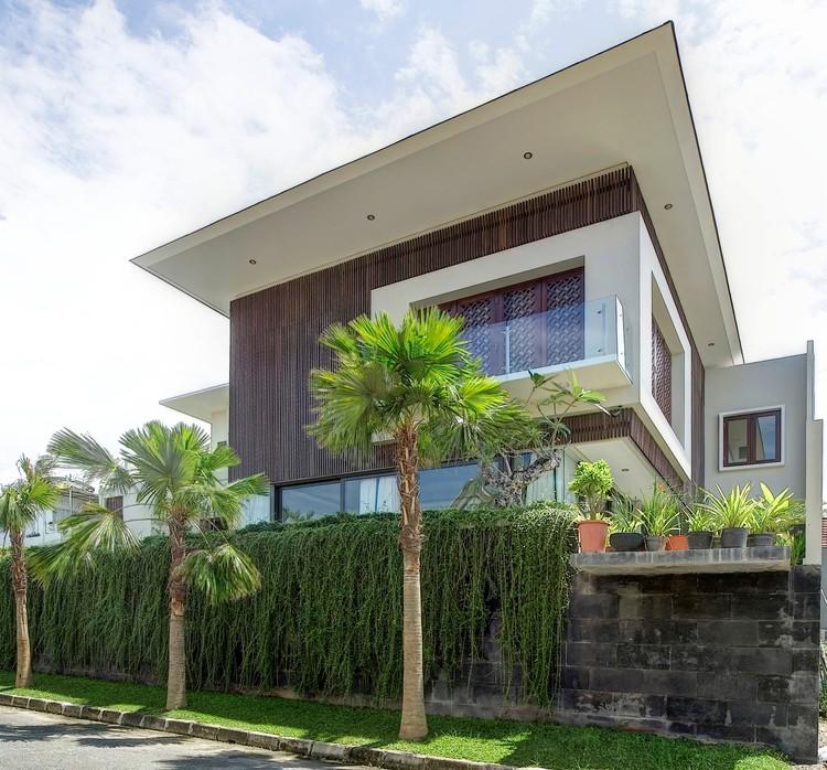 Casa J / Esperta Architecture - Interior
