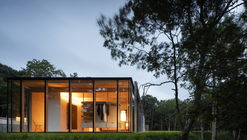 Sistemas para diseñar una casa inteligente y sin contacto