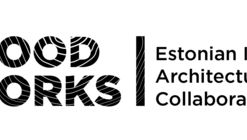 Wood Works: Open Call for Curators