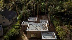 Haus koeris by zeller   moye 002 %c2%a9cesar bejar   copia