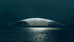 Conheça alguns dos maiores estúdios de visualizações de arquitetura do mundo