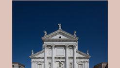 Curso online: História da Fotografia de Arquitetura