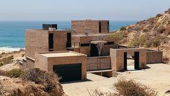 Casa Sonoma / Roca Arquitectos