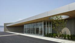 Welfare House in Omuta / Peak Studio + Hidetoshi Fujiki Architectural Planning Atelier