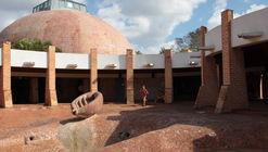 Clásicos de Arquitectura: Escuela Nacional de Arte de Cuba / Ricardo Porro, Vittorio Garatti, Roberto Gottardi
