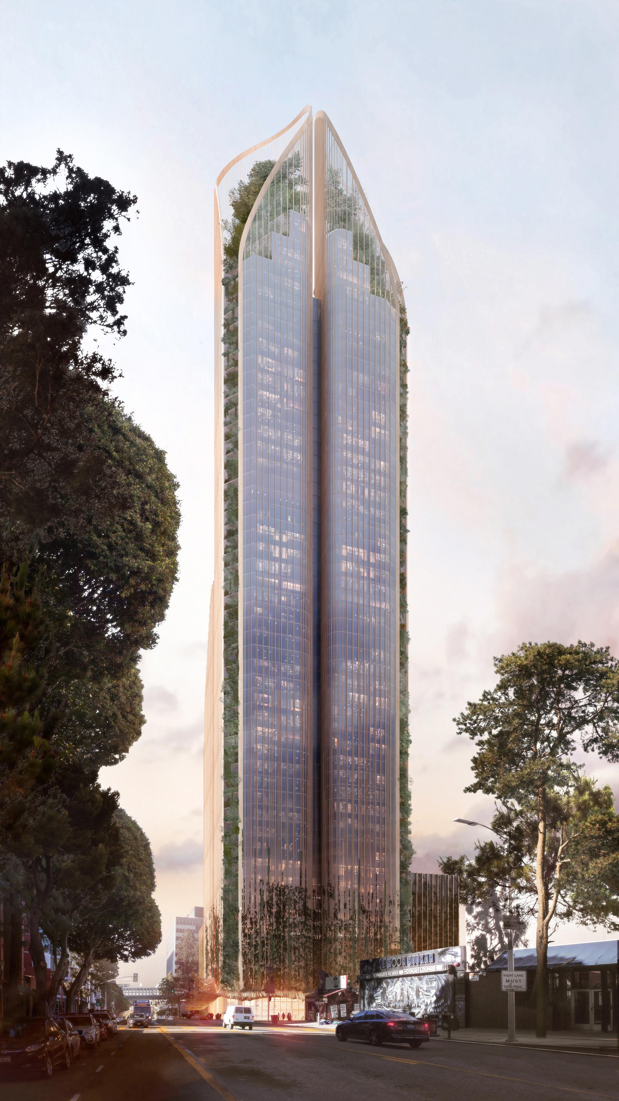https://images.adsttc.com/media/images/5ef0/60c1/b357/658c/7f00/024e/large_jpg/01_Koichi_Takada_Architects_Sky_Trees_LA_Doug___Wolf.jpg?1592811687