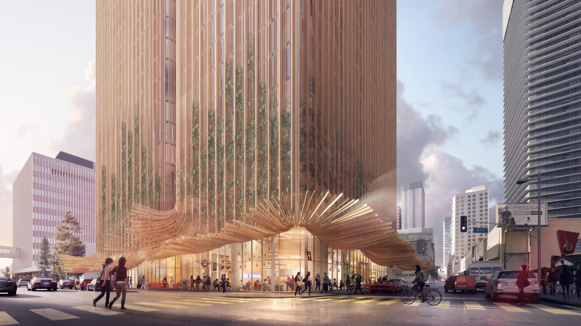 https://images.adsttc.com/media/images/5ef0/6183/b357/658c/7f00/0250/large_jpg/03_Koichi_Takada_Architects_Sky_Trees_LA_Doug___Wolf.jpg?1592811885