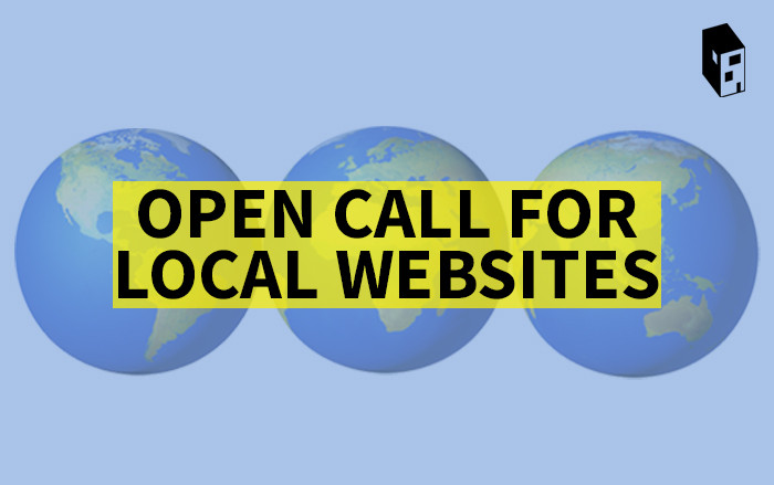 Submit Your Local Website for a Potential Partnership with ArchDaily