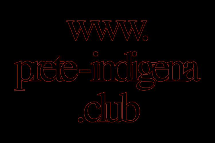 Prete-Indígena: diretório de pessoas pretas e indígenas na arquitetura e design