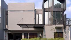 Rumah Primera / KAD Firma Arsitektur