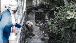 BrCidades promove debate online sobre saneamento ambiental e vida digna