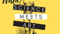 VII SWS Conference on Social Sciences (ISCSS): When Science Meets Art