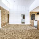 Upcycle House / Lendager Arkitekter. Image: © Jesper Ray