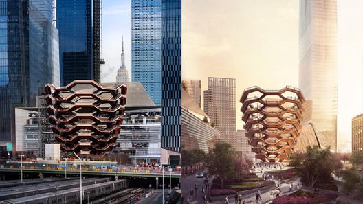 FI 02 - Renders vs. realidade: o antes e o depois na obra de renomados arquitetos