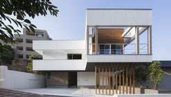 N10-house / Architect Show