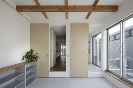 House for someone / Peak Studio