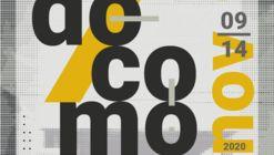 7º Seminário DOCOMOMO São Paulo será online e gratuito