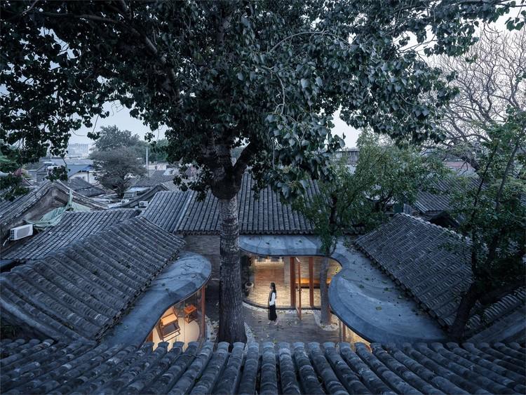 © Qingshan Wu