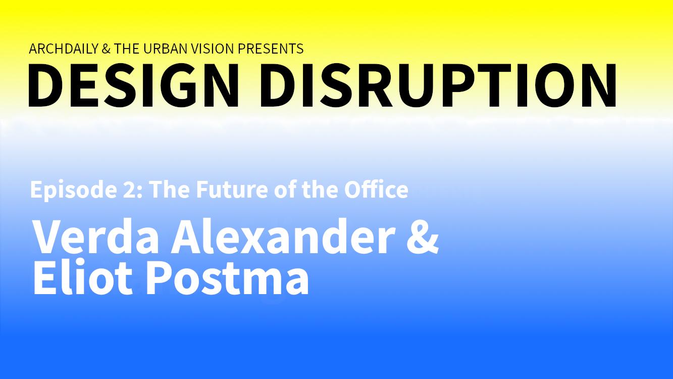 Design PostCovid - cover