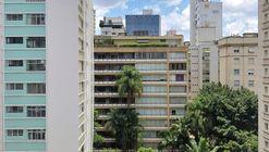 Curso Morar Moderno - o que os mais interessantes edifícios de São Paulo têm a ensinar, com André Scarpa