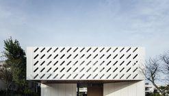 Casa Ventura / Arquitetura Nacional
