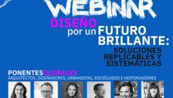 WEBINAR YOUNG MINDS: Diseño de soluciones para un mundo brillante