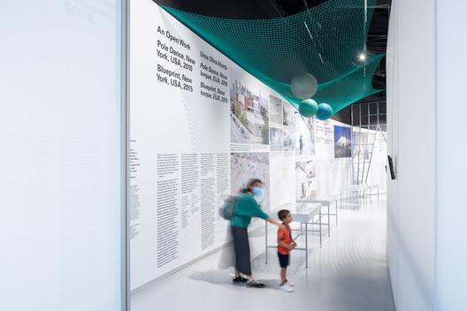 Beeline MAAT SO IL photo credits Iwan Baan (2) - Como os museus reabrirão após a pandemia e qual a relação da arquitetura com isso?