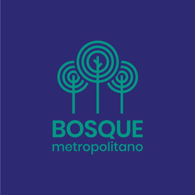 Concurso de ideas para el diseño y ejecución de un Bosque Metropolitano en Madrid, España, Ayuntamiento de MAdrid