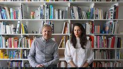 """Zeller & Moye: """"Los arquitectos necesitan estar más conectados con el mundo"""""""
