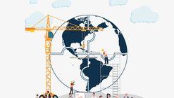 Concurso de anteproyectos Proyectar a Conciencia 4.0: Rehabilitación energética de infraestructura escolar pública existente