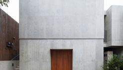 """The Mass """"Harajuku Expanding Landscape Project"""" / Nobuo Araki/The Archetype"""