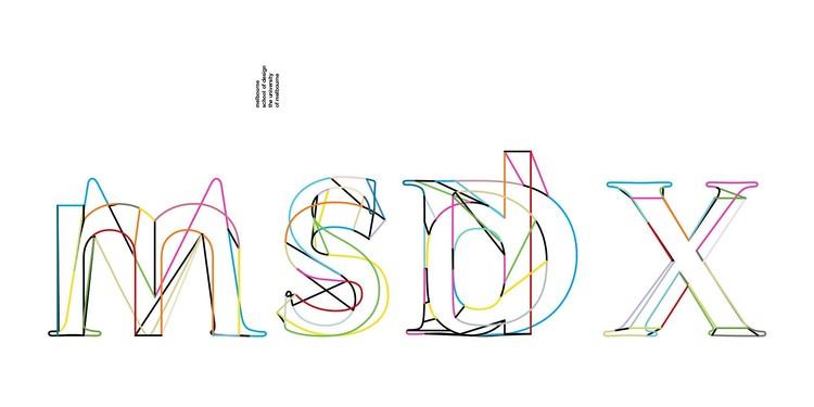 MSDx Winter Exhibition